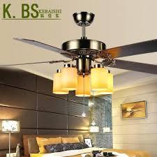 dining room fan light dining room chandelier ceiling fan dining room ceiling fan light best dining