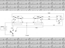 mini wiper motor wireing wiper wiring diagram