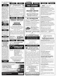 Terrace Standard, February 26, 2014 by Black Press Media Group - issuu