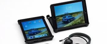 Learn about the starlink starter kit & more about starlink internet. 2019 Subaru Models Get Ipad Powered Starlink Entertainment Kit Autoevolution