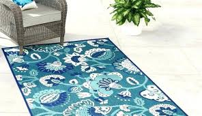 kohls accent rugs kitchen rugs round large bathroom extraordinary indoor kitchen outdoor small rugs throw chevron