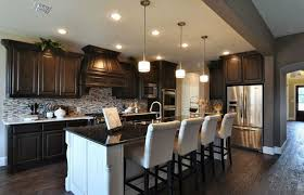 Pictures Of New Homes Interior Home Design Ideas Extraordinary Pictures Of New Homes Interior