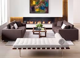 Furniture Affordable Modern Modernsimplicityroom Furniture Affordable Modern
