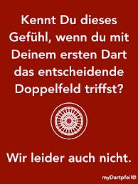 Darts Sprüche Sprüche Zitate Bilder Vom Dartsport Mydartpfeilcom