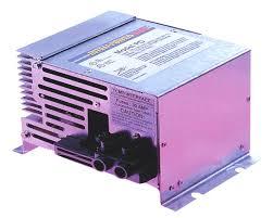 similiar rv electrical converter keywords dynamics pd9130v inteli power converter charger 30a camper trailer rv