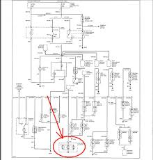 1998 bmw z3 wiring diagrams wiring diagram 1998 bmw wiring diagrams wiring diagram1998 bmw 5 series wiring diagram wiring library