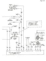 wonderful pioneer deh x36ui wiring diagram 99 monte carlo pictures Residential Electrical Wiring Diagrams pioneer mixtrax deh x36ui wiring diagram wiring diagram