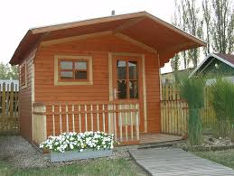 Well suited ideas 9 how to build small wooden house wooden house design ideas