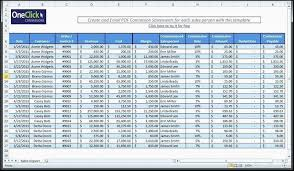 roadmap templates excel excel business templates inspirational roadmap template excel