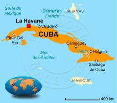 Nous ne calculons pas de frais supplémentaires comme les frais de carte de crédit ou de réservation. Vol Cuba Billet Avion Cuba Pas Cher Avec Bdv Fr