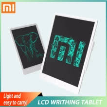 <b>lcd writing</b> tablet <b>mijia</b>