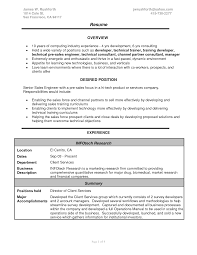 Mechanical Sales Engineer Resume Pdf Sidemcicek Com