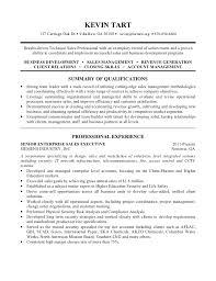 Cheap Custom Essays Quality Essay Writing Help For Cheap 12