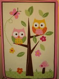 perfect owl area rug 847 best images about owls twos on owl pillows