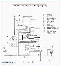 yamaha g16 golf cart solenoid wiring diagram wiring diagram club car wiring diagram 36 volt at Club Car Solenoid Wiring Diagram