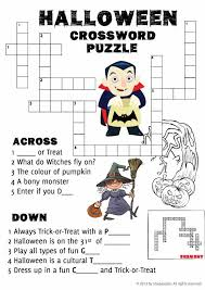 work out crossword themes