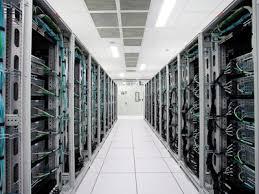 Cisco Servers Cisco Server Maintenance Annual Maintenance Contract