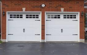 raynor garage door openersGarage Doors  Raynorge Door Openers Open Neat As Springs With