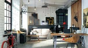white painted brick designs by style eclectic white painted brick interior brick walls painted white brick