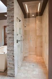 home tile design ideas. art design build home tile ideas