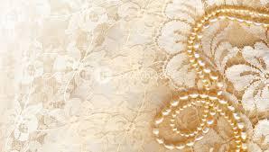 Free Wedding Background Wedding Background With Cream Silky Decoration Accessories Royalty