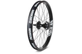 Rims Design Studio Wheels Rims Mankind Bike Co