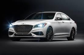 2018 genesis sedan. fine genesis 2018 genesis g80 intended genesis sedan t