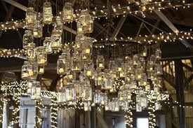chandelier candle picture of mason jar candle chandeliers chandelier candle sleeves canada chandelier candle