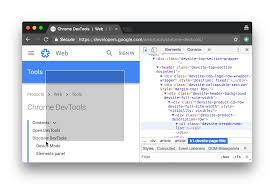 What's New In DevTools (Chrome 62) | Web | Google Developers