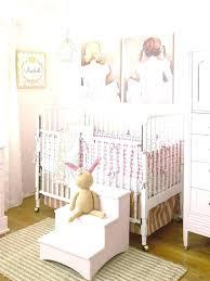 baby girl room chandelier. Baby Room Chandelier Good Chandeliers For Or Girl Popular