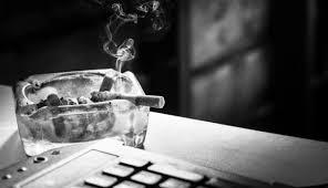 Comment enlever l'odeur de tabac dans votre maison   Helpling Blog