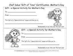 Print A Mother S Day Card Online Fun Mothers Day Activities