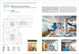 cisco offices studio. Studio O+A. Cisco Meraki Office. San Francisco, California. United States Cisco Offices Studio C