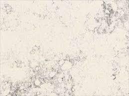 cloud white bianco carrara