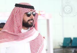 نادي النصر السعوديs Tweet صـور من مغادرة بعثة العالمي