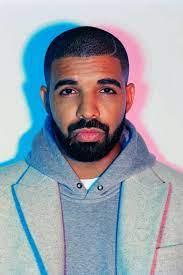 Festivaltickets voor Drake - Festicket