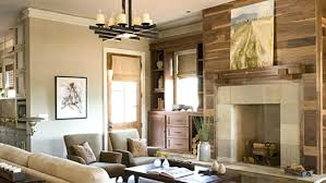 living room furniture styles. Casual Living Room Furniture Cool Family Ideas Decorating Southern Rooms Good Designs Styles