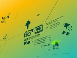 Bionic Systems Tv Animation Viva Ringtone Chart Show