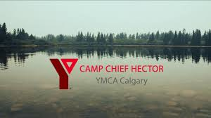 Image result for camp chief hector