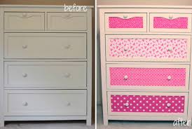 diy furniture makeovers. fab and fashionable diy furniture makeovers