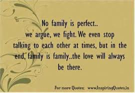 Quotes About Family Love Delectable Quotes On Family Love Inspiring Quotes Inspirational