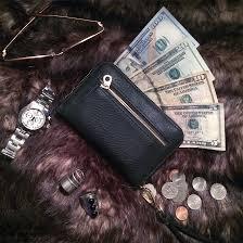 more salary negotiation tips lauren berger inc on