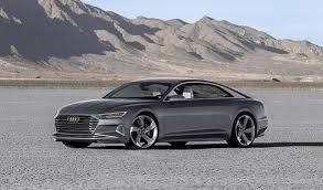 audi a8 2018 release date.  release 2018 audi a8 release date and price for audi a8 release date t