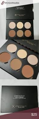 Best 25 Anastasia contour kit ideas on Pinterest Makeup.