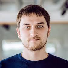 xcrzx (Dmitry Shevchenko) · GitHub