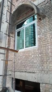 top 20 upvc door repair services in delhi best upvc door repair services justdial