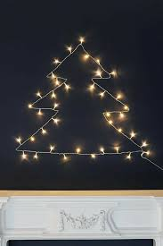 3 2m Indoor Fairy Lights 40 Leds Clear Cable Fairy