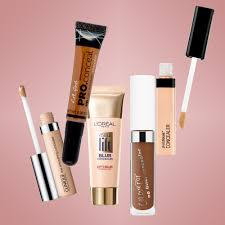 the best concealers under 20