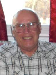 obituary for robert william porter fl hills memorial gardens funeral home