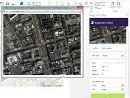Free Interactive Maps For Powerpoint Maps